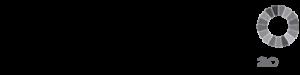 logo gobierno de navarra agenda 2030