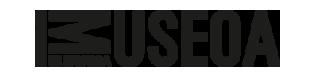 logo museoa